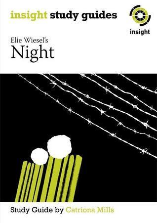 Night  by  Sabrina Chakman