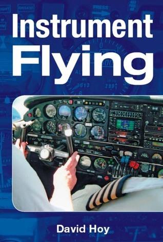 Instrument Flying David Hoy