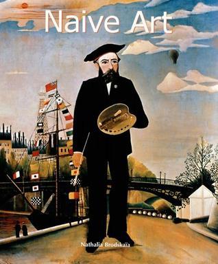 Pissarro  by  Nathalia Brodskaya