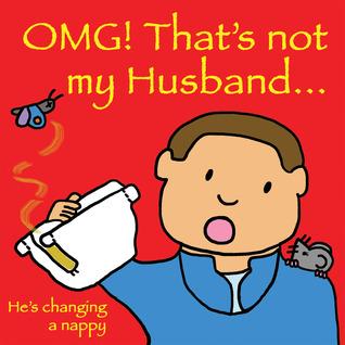 OMG! Thats Not My Husband Kasey Edwards