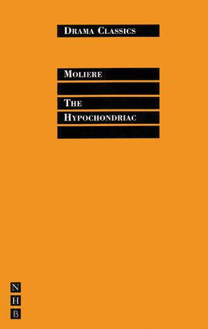 The Hypochondriac  by  Martin Sorrell