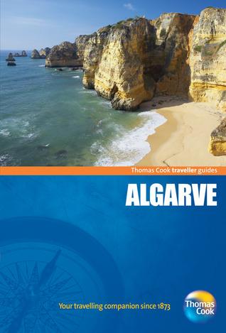 Algarve  by  Susie Boulton