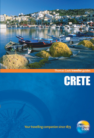 Crete  by  Christopher Catling