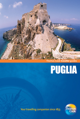 Puglia  by  Zoë Ross