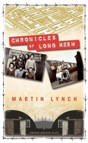 Mining in World History  by  Martin Lynch