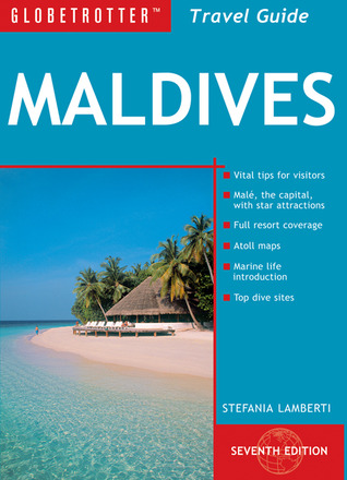 Maldives  by  Stefania Lamberti