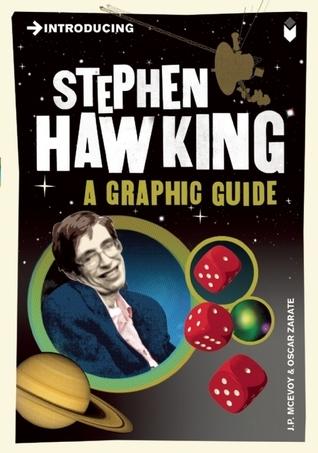 Introducing Stephen Hawking (Introducing J.P.  McEvoy