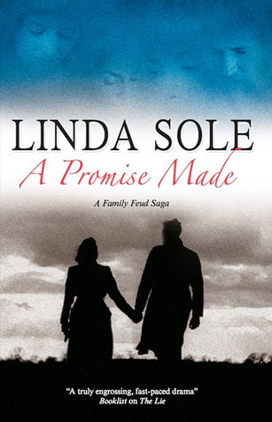 A Promise Made  by  Linda Sole