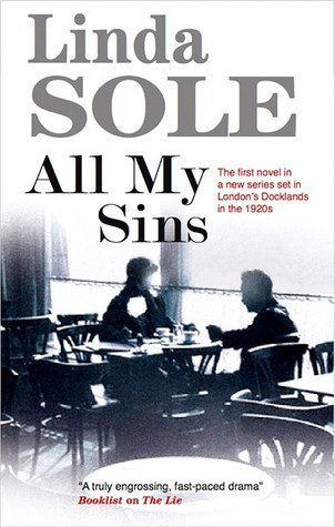 All My Sins  by  Linda Sole