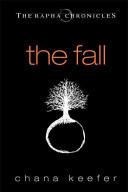 The Fall Chana Keefer
