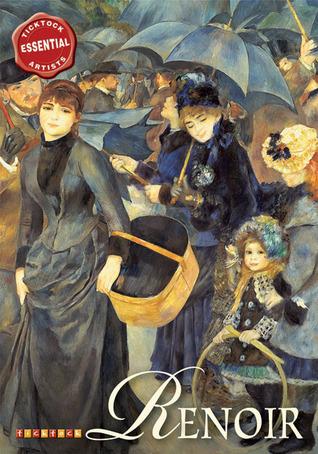 Renoir David Spence