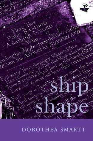 Ship Shape  by  Dorothea Smartt