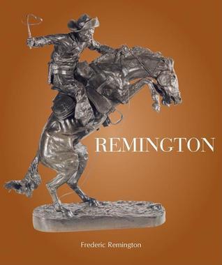 Remington Frederic Remington