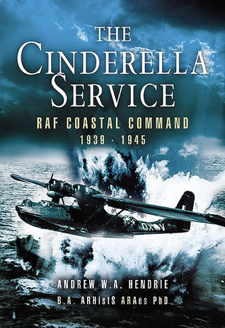 Flying Cats: The Catalina Aircraft in World War II  by  Andrew Hendrie