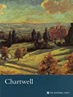 Chartwell (Kent) (National Trust Guidebooks Ser.) Oliver Garnett