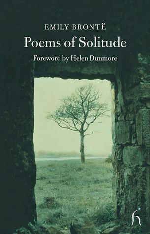 Poems of Solitude  by  Emily Brontë