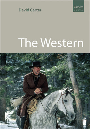The Western  by  David Carter