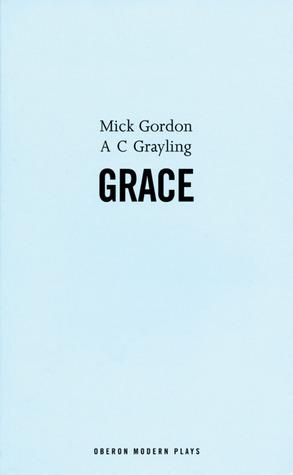 Grace  by  Mick Gordon