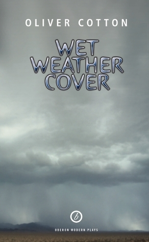 Wet Weather Cover Oliver Cotton