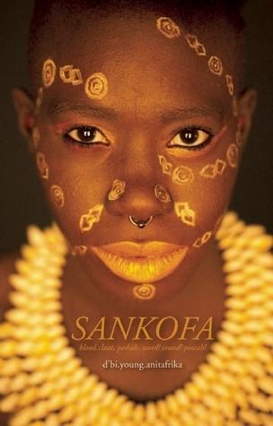 sankofa  by  dbi.young anitafrika
