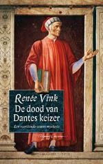 De dood van Dantes keizer Renée Vink