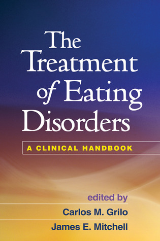 Eating and Weight Disorders Carlos M. Grilo