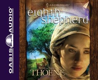 Eighth Shepherd Bodie Thoene
