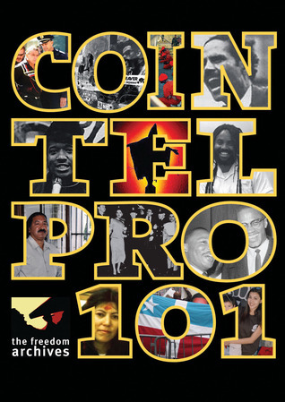 COINTELPRO 101  by  Freedom Freedom Archives