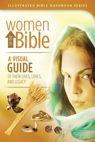 Guide to the Bible  by  Carol   Smith