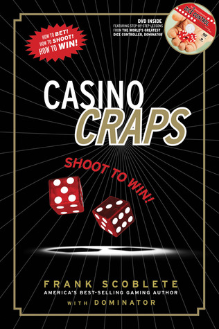 Guerilla Gambling: How to Beat the Casinos at Their Own Games!  by  Frank Scoblete