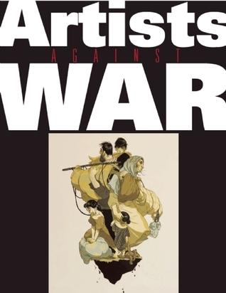 Artists Against the War Steve Brodner