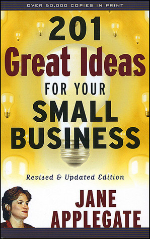 Succeeding in Small Business: The 101 Toughest Problems and How to Solve Them  by  Jane Applegate