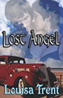 Lost Angel Louisa Trent