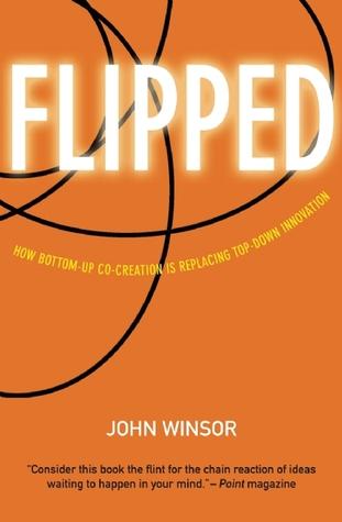 Flipped John Winso