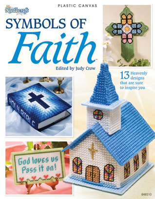 Symbols of Faith Glenda Chamberlain