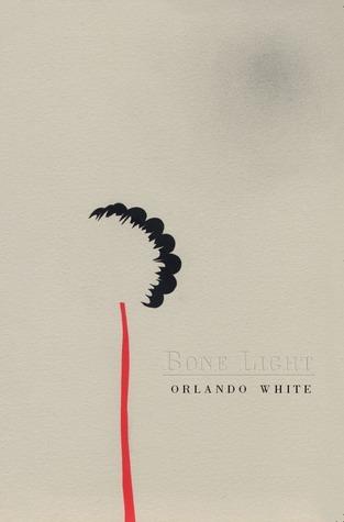 Bone Light Orlando White