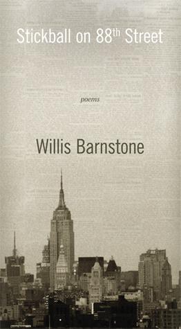 Stickball on 88th Street  by  Willis Barnstone