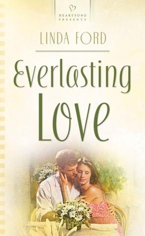 Everlasting Love Linda Ford