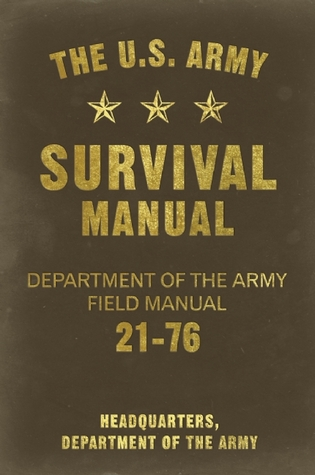 AR 25-1 2004 (Obsolete): Army Knowledge Management and Information Technology Management  by  DEPARTMENT OF THE ARMY HEADQUARTERS