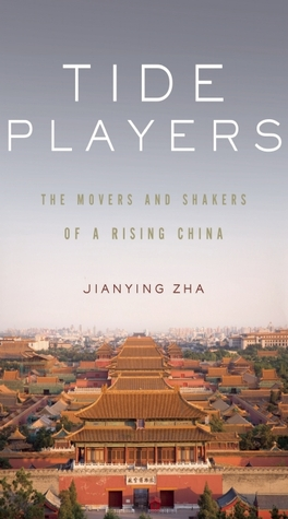 China Pop: How Soap Operas, Tabloids and Bestsellers Are Transforming a Culture Jianying Zha