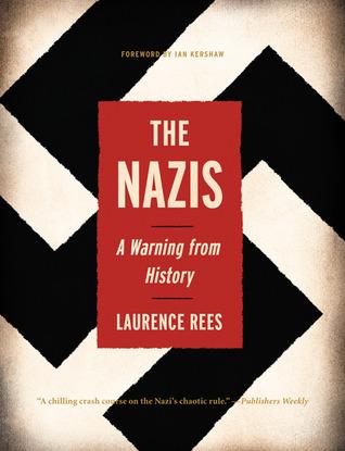 Auschwitz : Geschichte eines Verbrechens Laurence Rees