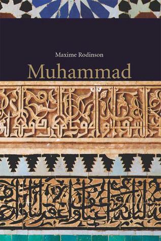 Islam And Capitalism Maxime Rodinson