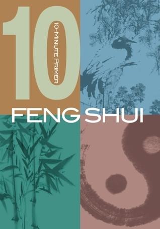 Feng Shui  by  Qingjie Zhou