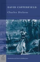 David Copperfield (Classics Series)