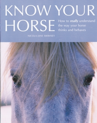 Know Your Horse Susan McBane