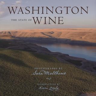 Chile: The Art of Wine Sara Matthews