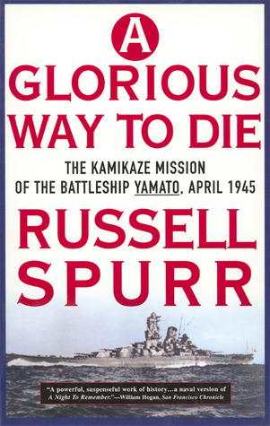 Let the Tiger Turn Tail: Spurrs War Russell Spurr