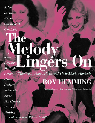 Discovering Great Music Roy Hemming