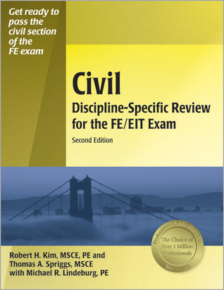 Timber Design For The Civil And Structural Professional Engineering Exams Robert H. Kim