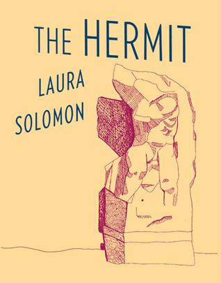 The Hermit Laura Solomon
